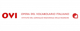 European Ars Nova, ERC Advanced Grant 2017, Multilingual Poetry and Polyphonic Song in the Late Middle Ages